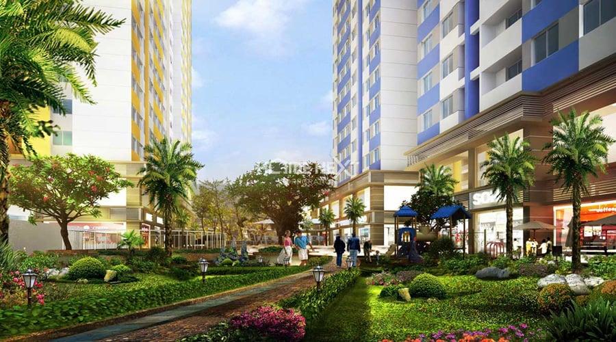 Diễn đàn bất động sản: Những tiện ích tại Minh Quốc Plaza Bình Dương như thế nào Cong-vien-du-an-minh-quoc-plaza-2.jpg?width=900&name=cong-vien-du-an-minh-quoc-plaza-2
