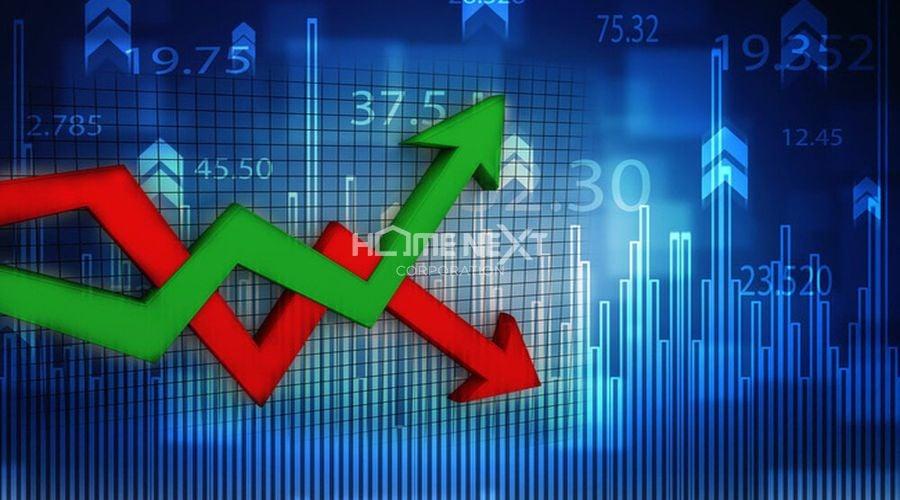 Đầu tư chứng khoán mang lại lợi nhuận cao nhưng khá nguy hiểm