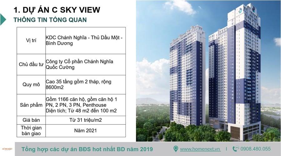 du-an-c-sky-view