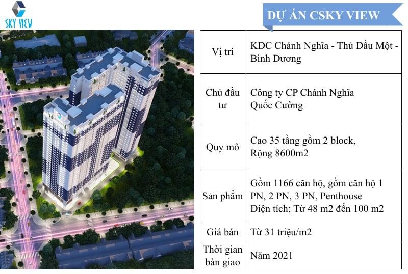du-an-c-skyview