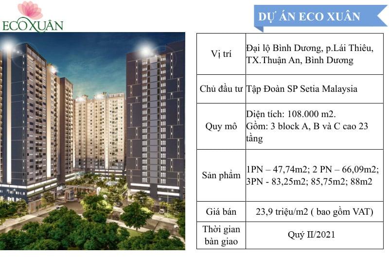 du-an-eco-xuan-1