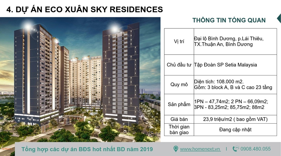 du-an-eco-xuan-sky-residences
