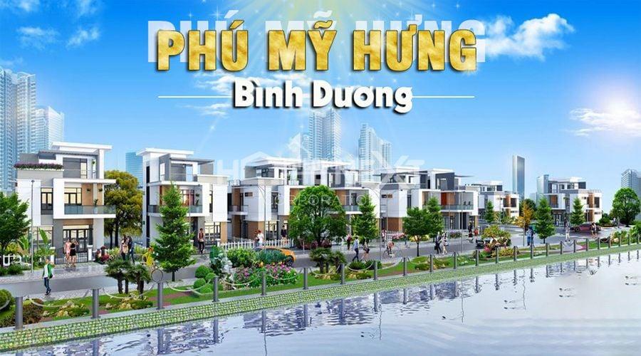 du-an-phu-my-hung-binh-duong-1