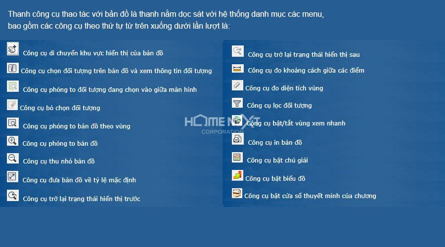 giao-dien-tra-cuu-thong-tin-ban-do-quy-hoach-nhanh-1-1