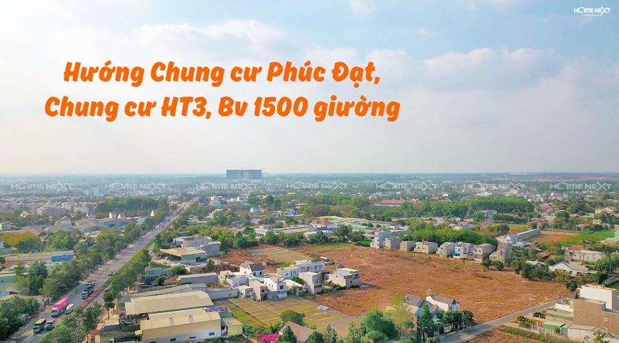 huong-benh-vien-1500-cua-minh-quoc-plaza