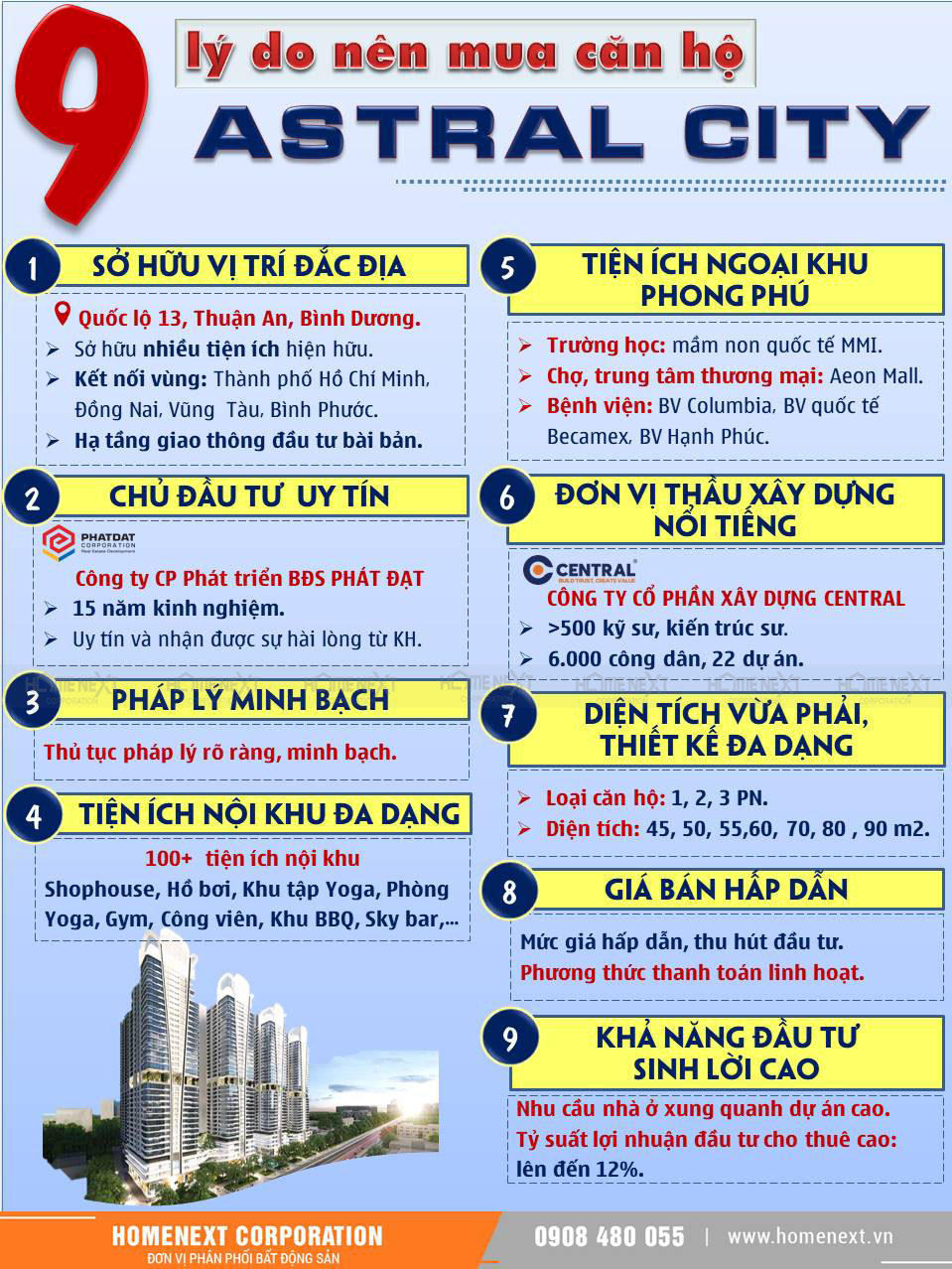 inforgraphic-ly-do-mua-can-ho-astral-city-binh-duong