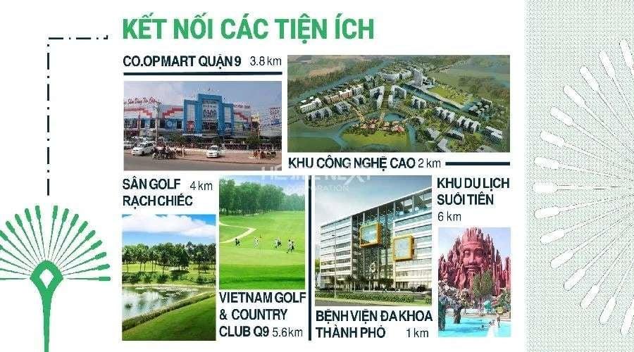 ket-noi-tien-ich-vinhomes-grand-park-quan-9-1