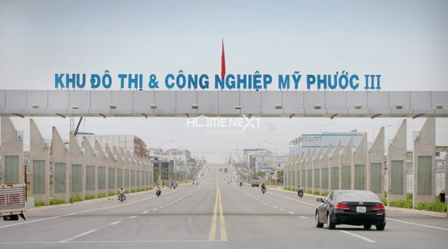 khu-cong-nghie-my-phuoc-ben-cat