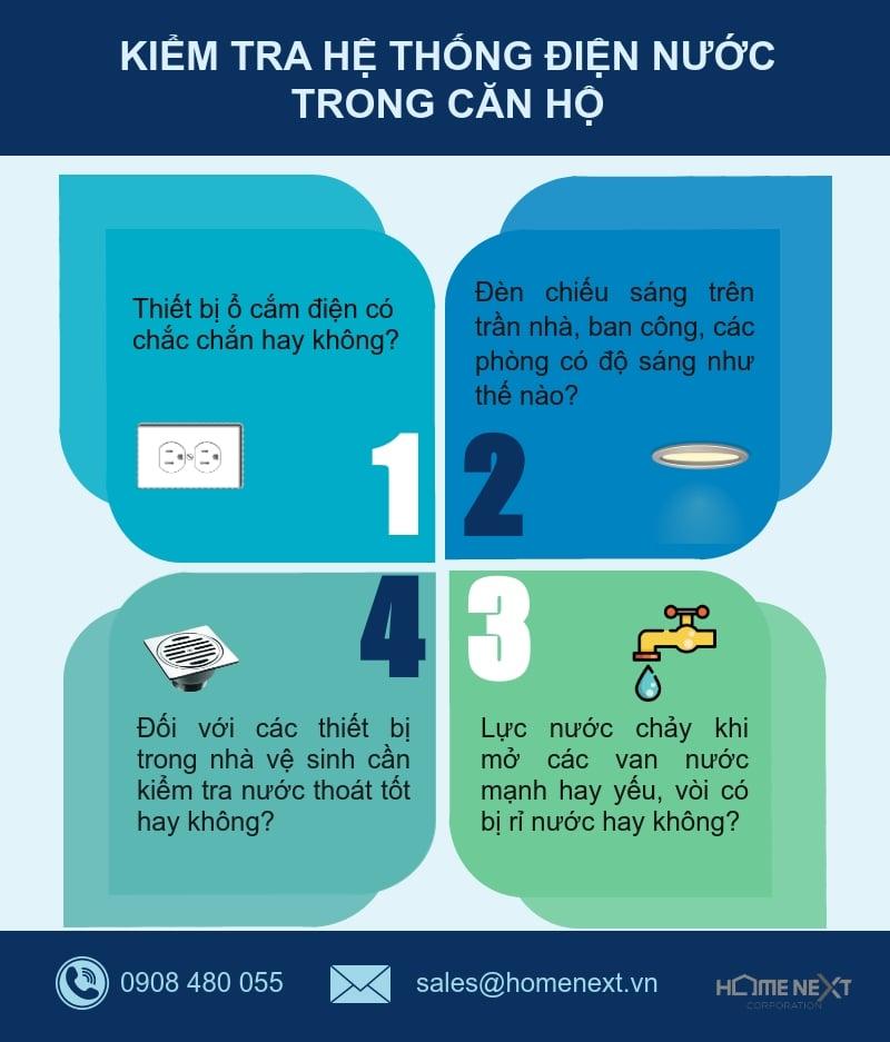 kiem-tra-he-thong-dien-nuoc