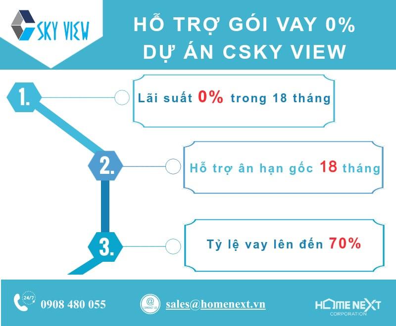 lai-suat-vay-csky-view-2