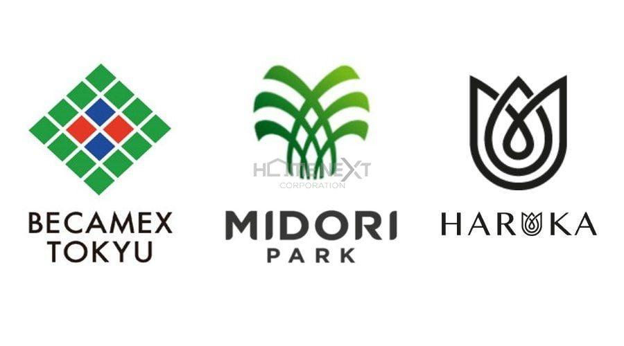 Chủ đầu tư Haruka Midori Park – Becamex Tokyu