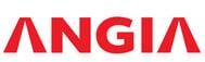 logo-an-gia