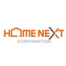 logo-homenext