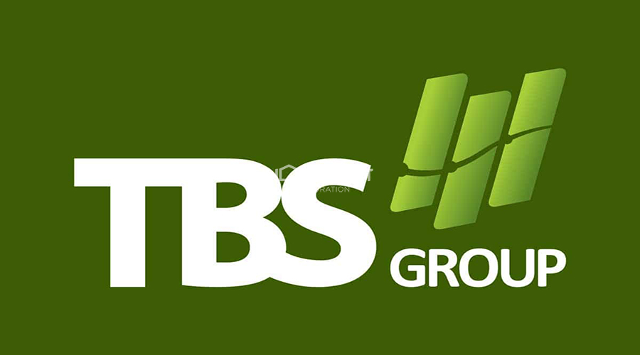 logo-tbs-group