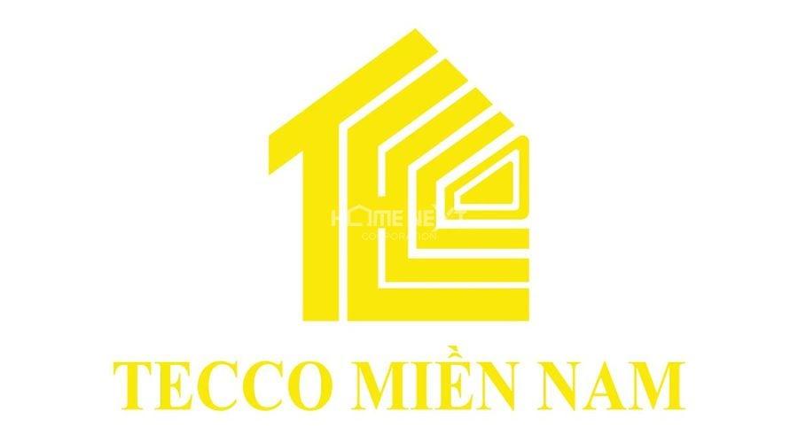 Logo chính thức của chủ đầu tư Tecco Home Bình Dương