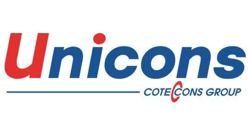 logo-unicons-1