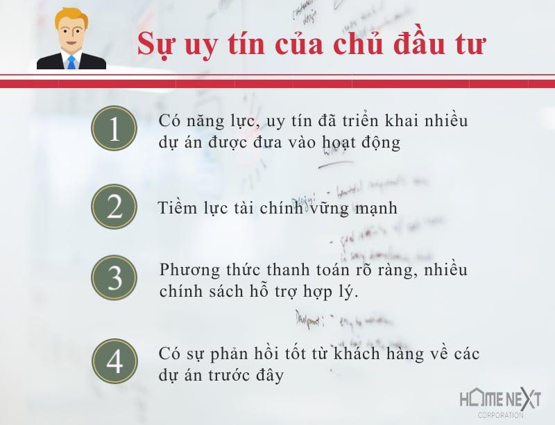 lua-chon-chu-dau-tu-uy-tin-1