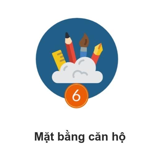 mat-bang-can-ho-6