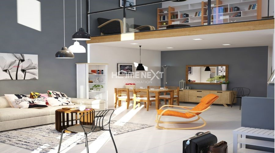 muc-5-1Những vật dụng đơn giản cho những căn hộ có diện tích hạn chế