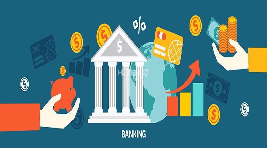 Để tạo điều kiện cho khách hàng vay vốn và gia tăng dân số, nhiều ngân hàng đưa ra các chính sách ưu đãi khác nhau, theo dõi và nắm bắt được những cơ hội này cũng giúp anh/chị tiết kiệm được phần nào, bên cạnh đó các dự án nhà đất cũng có các chính sách hỗ trợ khách hàng vay vốn tại một thời điểm nhất định, đây sẽ là những cơ hội thuận lợi để chúng ta xem xét mua nhà và quyết định vay ngân hàng.