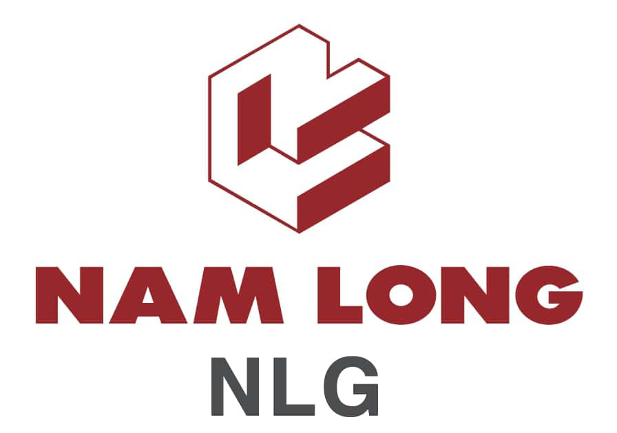 nam-long-group