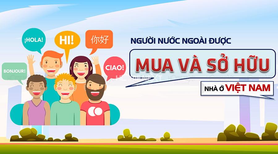 nguoi-nuoc-ngoai-mua-va-so-huu-nha-o-tai-viet-nam-1