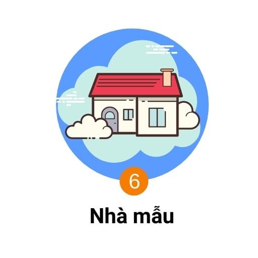 nha-mau-Jul-30-2020-08-05-27-44-AM
