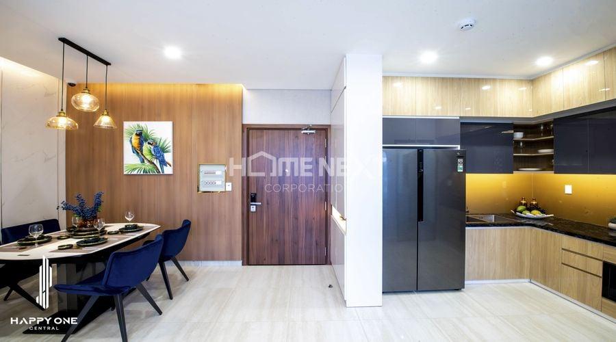nha-mau-can-ho-2-phong-Thực tế căn hộ mẫu 2 phòng ngủ hiện đại tinh tế tại dự án-happy-one-central-7_result