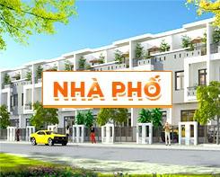 nha-pho