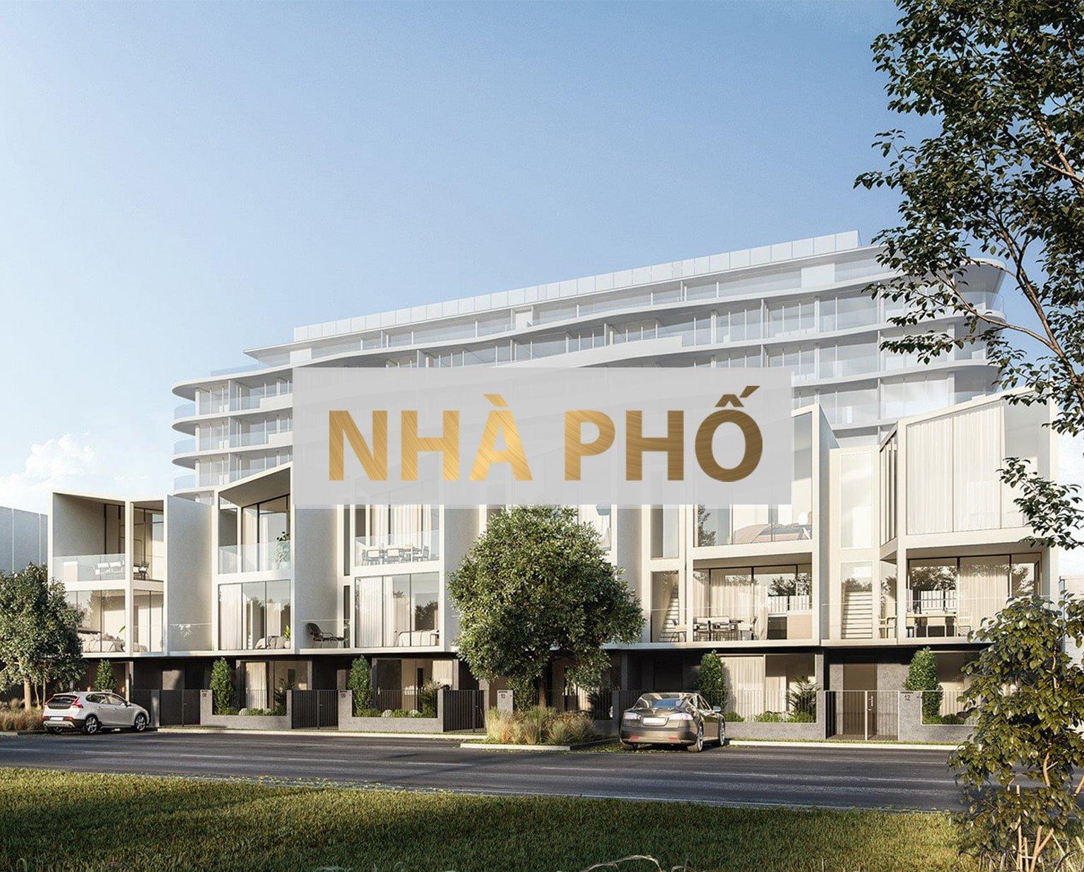 nha-pho-binh-duong-1
