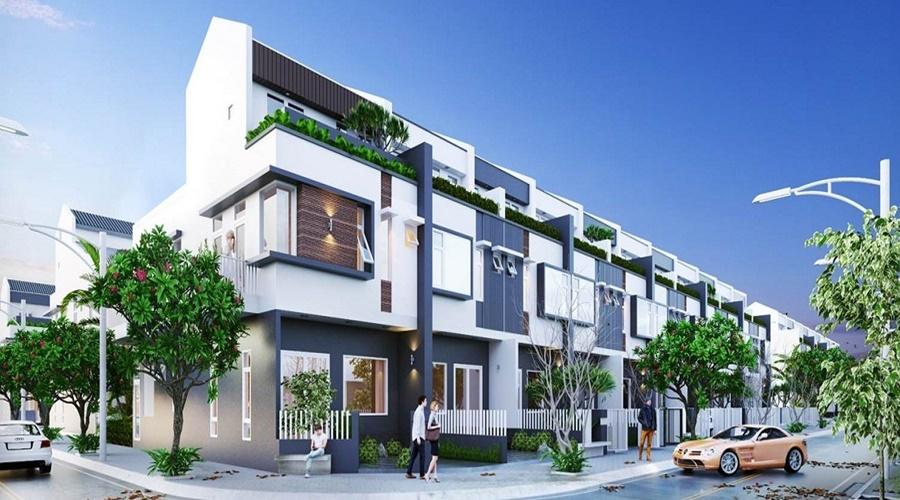 du-an-central-residence