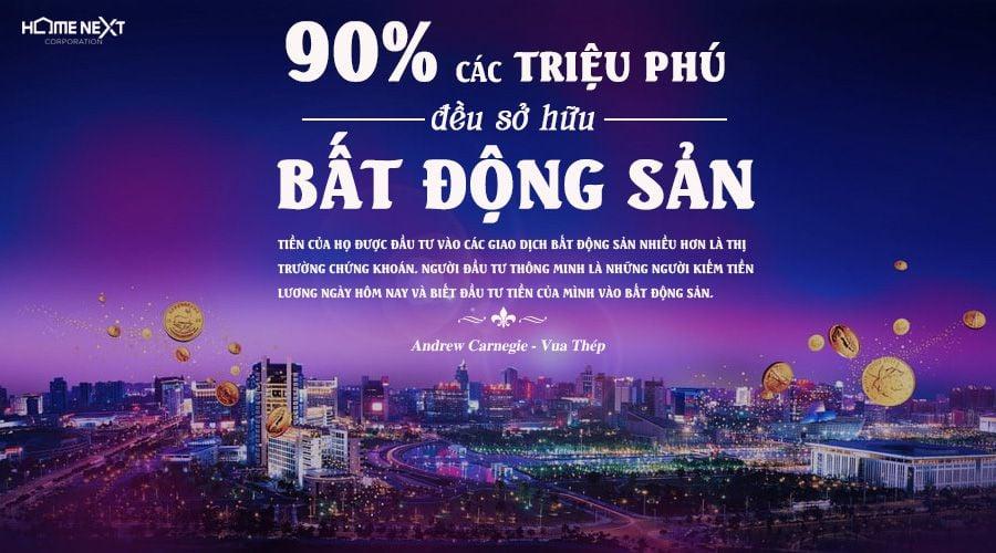 nhung-cau-noi-hay-ve-bat-dong-san-1