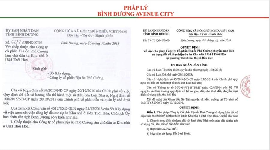 phap-ly-cua-avenue-city-binh-duong-1