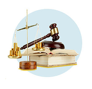 Kiểm tra tính pháp lý của dự án mua nhà hình thành trong tương lai