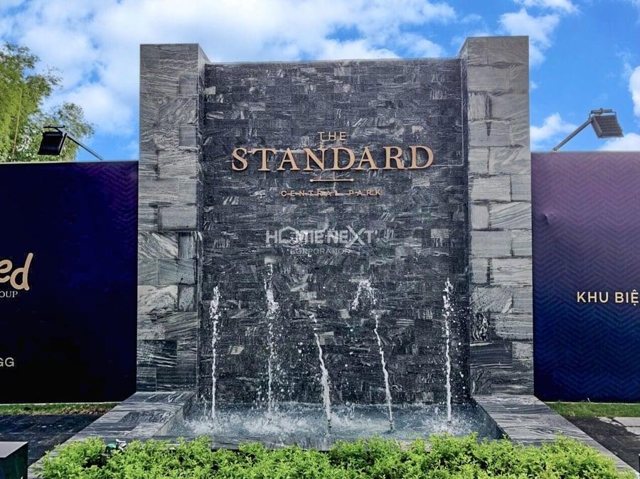 phoi-canh-du-an-the-standard (18)-1