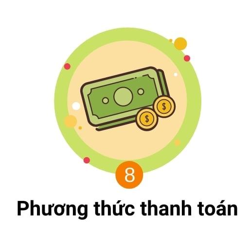 phuong-thuc-thanh-toan-3