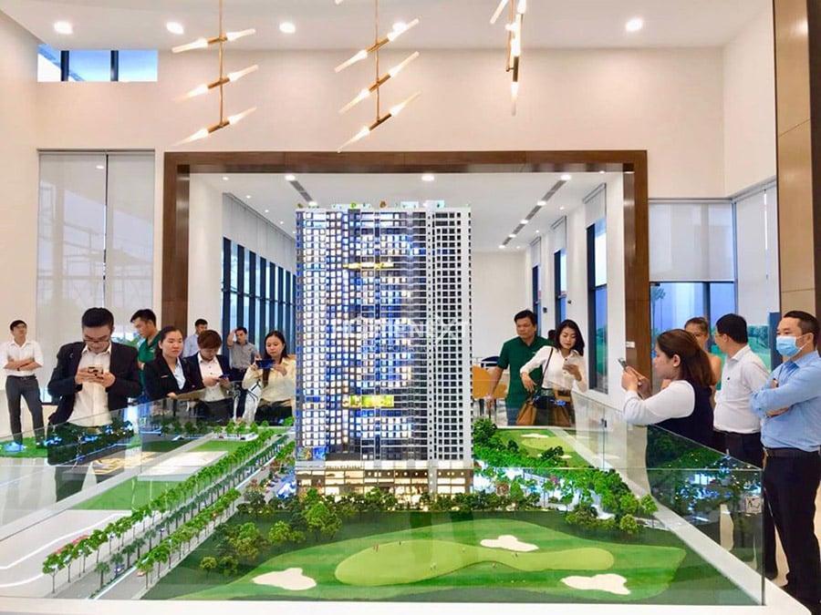 sa-ban-the-emerald-golf-view-1-1