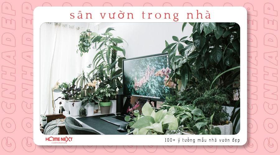 san-vuon-trong-nha-4
