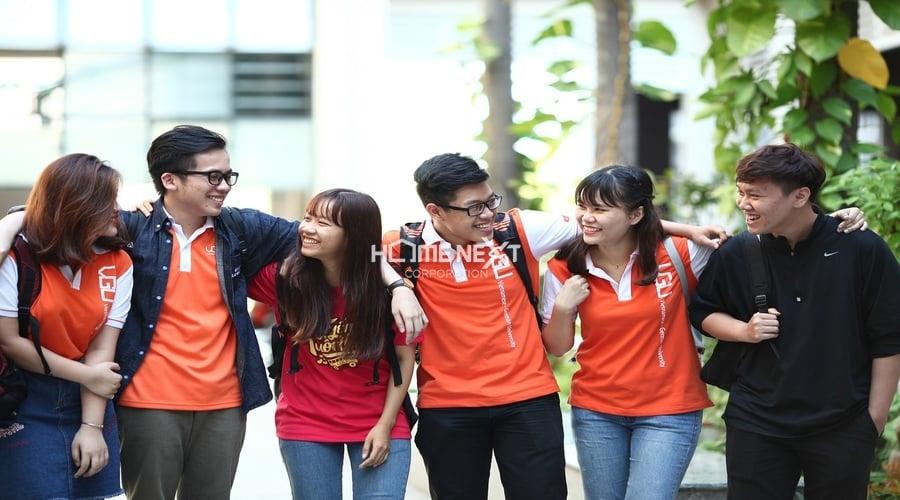 trường đại học Việt Đức tuyển sinh