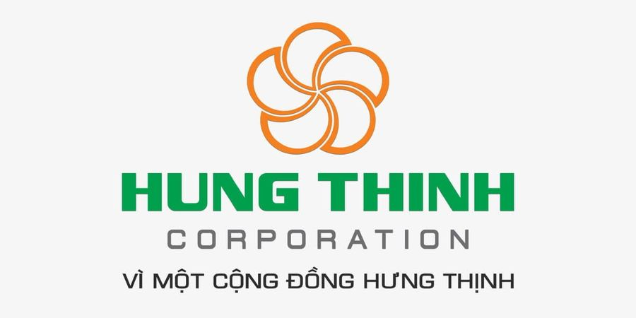 tap-doan-hung-thinh-logo