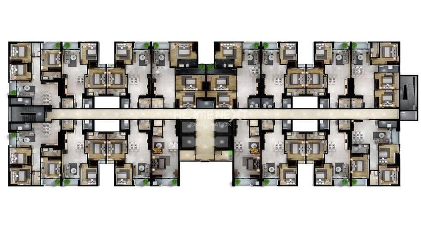 thiet-ke-mat-bang-the-essential-ecoxuan-residence (2)-1
