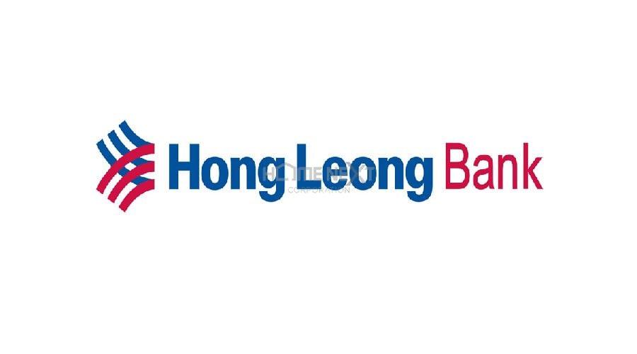 HongLeong bank - Lãi suất vay mua nhà thấp nhất trên thị trường