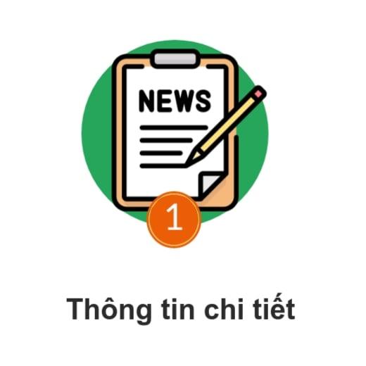 thong-tin-chi-tiet-6