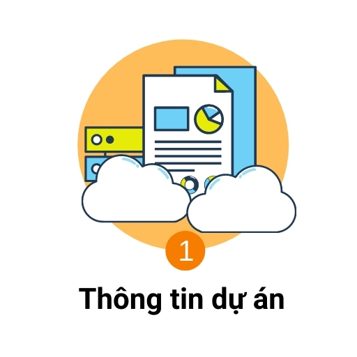 thong-tin-du-an-4