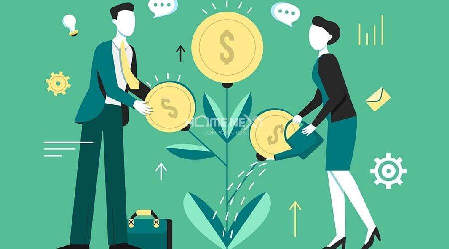 Duy trì nguồn thu nhập ổn định