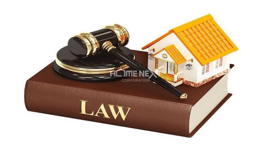 Thủ tục pháp lý nhanh chóng, minh bạch