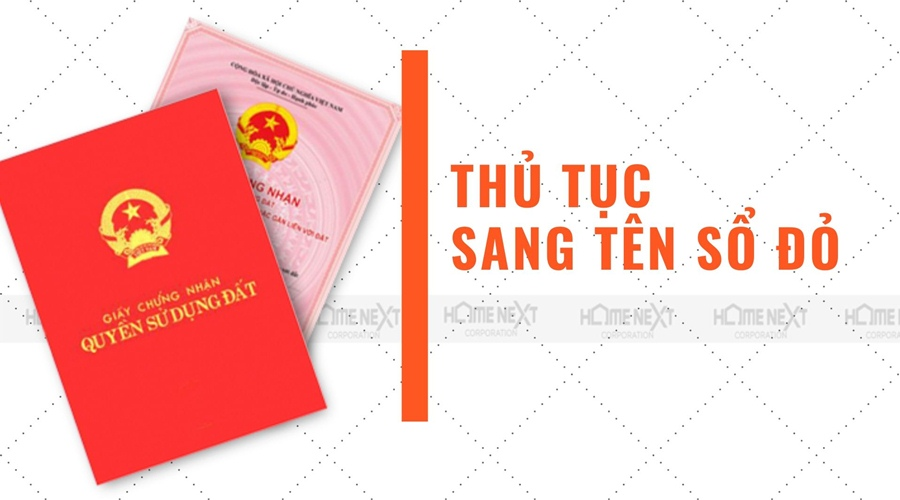 thu-tuc-sang-ten-so-do-1