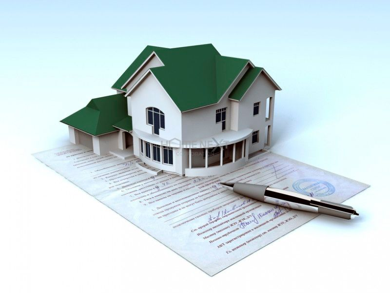 Hoàn công xây dựng nhà ở là thủ tục cần thực hiện sau khi công trình hoàn thành, nhằm mục đích cập nhật những thay đổi về nhà ở, đất đai sau khi xây dựng. Đây là điều kiện tiên quyết để cơ quan có thẩm quyền tiến hành cấp sổ mới cho chủ sở hữu.
