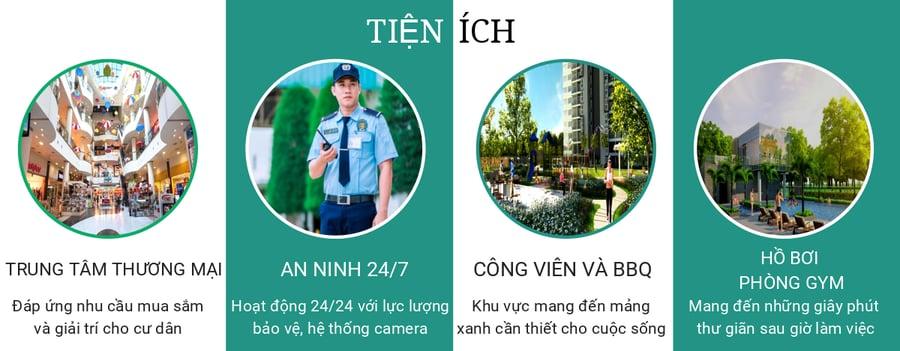 tien-ich-can-ho-habitat-binh-duong