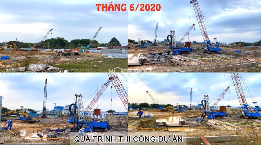 tien-do-grand-view-binh-duong-thang-6-2020